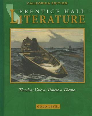 Literature by Kate Kinsella