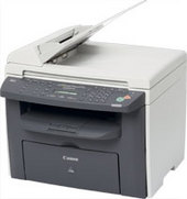 Canon MF4150 Laser Multifunction Print Fax & Copy 20ppm 35Sheet Adf Super G Fax