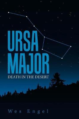Ursa Major by Wes Engel