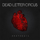 Aesthesis by Dead Letter Circus