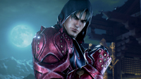 Tekken 7 for PS4 image