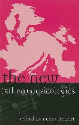 The New (ethno)musicologies image