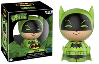 Batman 1966 - Batman (Green Glow) Dorbz Vinyl Figure