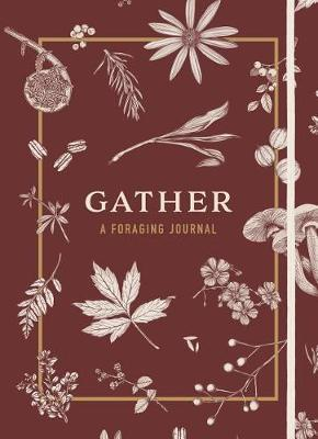 Gather by Maggie Enterrios