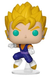 Dragon Ball Z – Vegito (Super Saiyan) Pop! Vinyl Figure