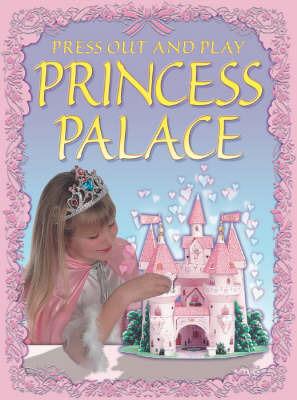 Princess Palace image
