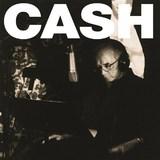 American V: A Hundred Highways (Back To Black) [LP] by Johnny Cash