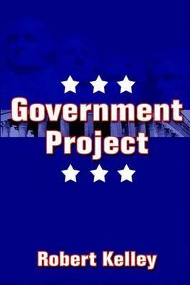 Government Project by Robert Kelley (University of California, Santa Barbara)