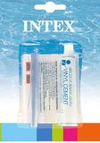 Intex: Repair Kit