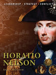 Horatio Nelson by Angus Konstam