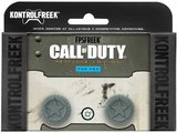 Kontrol Freek Call of Duty WWII for PS4