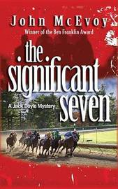 The Significant Seven by John McEvoy image