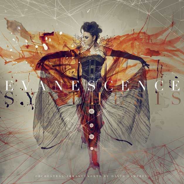 Synthesis by Evanescence