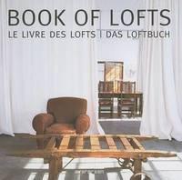 Book of Lofts image