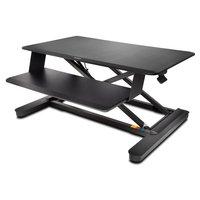 Kensington: Smartfit Sit/Stand Desk
