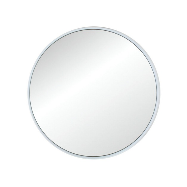 Simply Essential Mirror with Suction Cup