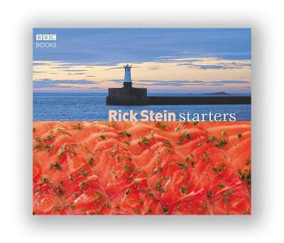 Rick Stein Starters by Rick Stein