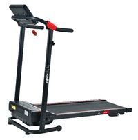 Ape Style FX200 Home Gym Fitness Foldable Treadmill