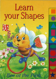 Learn Your Shapes image