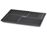 """Deepcool Multi Core X8 Notebook Cooler (Up to 17"""")"""