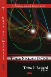Tumor Necrosis Factor image