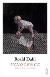 Innocence by Roald Dahl