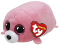 Ty Teeny: Seaweed Seal - Small Plush