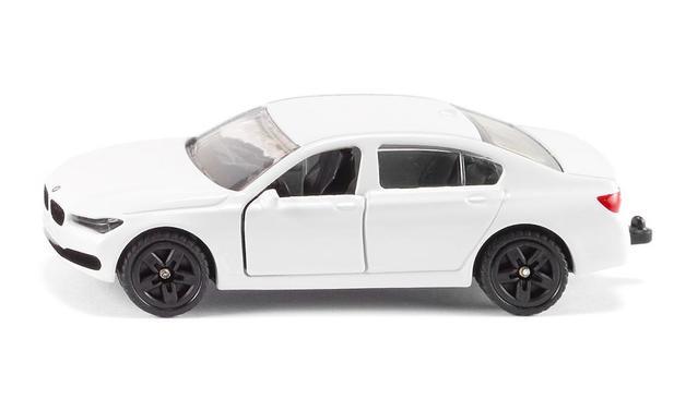 Siku: BMW 750i