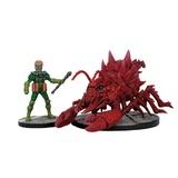 Mars Attacks - Giant Mutant Ant