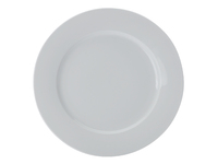 Maxwell & Williams - White Basics Side Plate 19cm