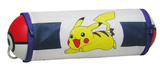 Pokemon: Pikachu Pokeball Pencil Case