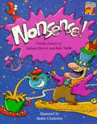 Nonsense! by Richard Brown image