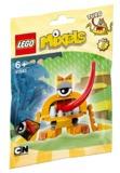 LEGO Mixels - Turg (41543)