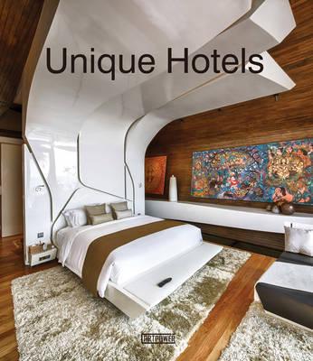 Design Art of Hotel by Li Aihong
