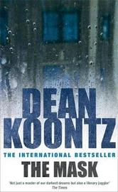 The Mask by Dean Koontz image