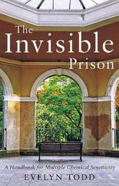 The Invisible Prison by Evelyn Todd