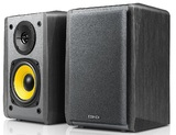 Edifier R1010BT 2.0 Lifestyle Speakers with Bluetooth