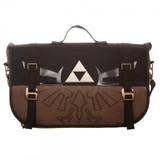 Legend of Zelda - Messenger Bag