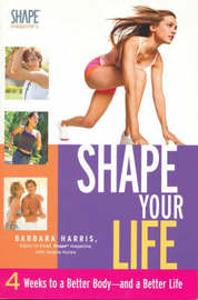 Shape Your Life image