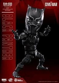 Marvel: Black Panther (Civil War) - Egg Attack Action Figure