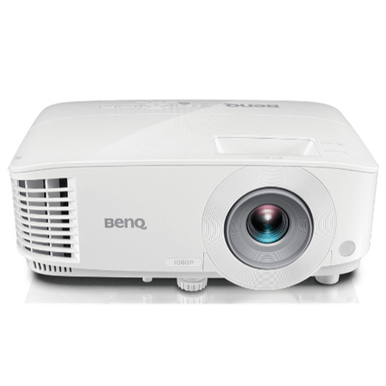 BenQ MH733 DLP Full HD Network Business Projector image