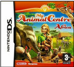 My Animal Centre : In Africa for Nintendo DS