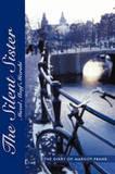 The Silent Sister: The Diary of Margot Frank by Mazal Alouf-Mizrahi