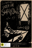 Under the Shadow DVD