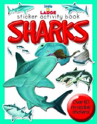 Sharks image