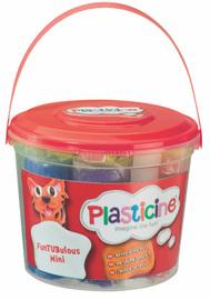 Plasticine - FunTUBulous Mini
