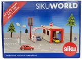 Siku World - Starter Set City