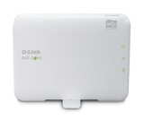 D-Link DIR-506L SharePort Go Wireless N150 Pocket Router