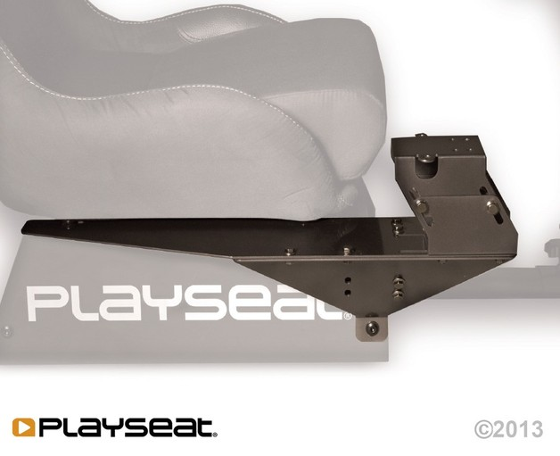 Playseat Gear Shift Holder Pro for