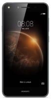 Huawei Y6 Elite 8GB - Black